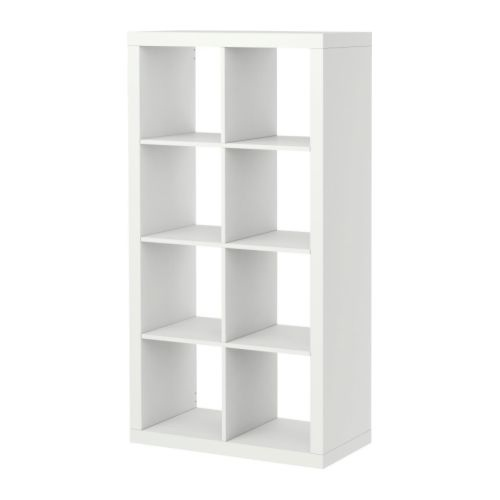 How to build cube shelves Modular Display Cube Shelf Plans Bunnings Warehouse Diy Cube Shelf Plans Pdf Download Woodwork Inc Piquant78ggt