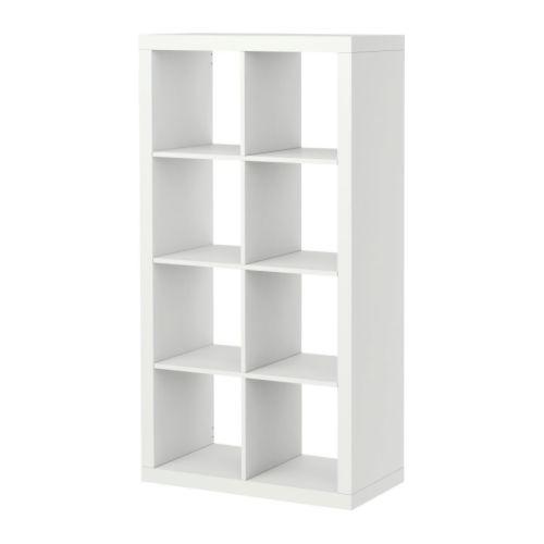 cube wall shelf plans